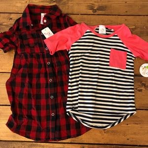 Other - Miscellaneous toddler bundle!